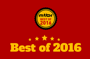 RAVEMEN PR1200 and PR900 were awarded MTBR best of 2016