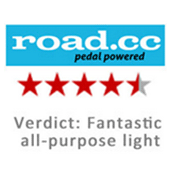 Road.cc Review